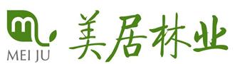 仿真树,人造草坪厂家,垂直绿化公司-广州美居植物墙