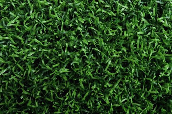 屋顶人造草坪绿化要求有哪些