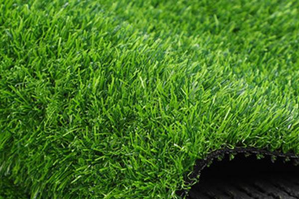 人造草坪的优点有哪些